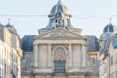 Eglise-Notre-Dame-Versailles-3232