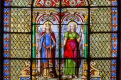 Eglise-Notre-Dame-Versailles-3305