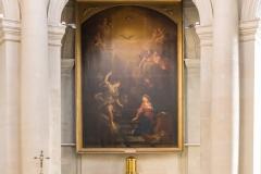 Eglise-Notre-Dame-Versailles-3312