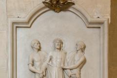 Eglise-Notre-Dame-Versailles-3325