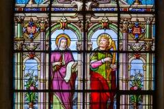 Eglise-Notre-Dame-Versailles-3326