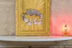 Eglise-Notre-Dame-Versailles-3328