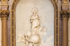 Eglise-Notre-Dame-Versailles-3329