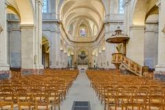 HDR-3239-Eglise-Notre-Dame-Versailles
