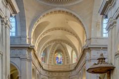 HDR-3259-Eglise-Notre-Dame-Versailles