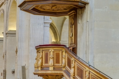 HDR-3274-Eglise-Notre-Dame-Versailles