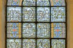 HDR-3279-Eglise-Notre-Dame-Versailles