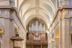 HDR-3284-Eglise-Notre-Dame-Versailles