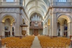 HDR-3294-Eglise-Notre-Dame-Versailles