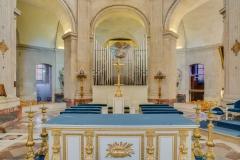 HDR-3299-Eglise-Notre-Dame-Versailles