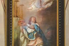 HDR-3334-Eglise-Notre-Dame-Versailles