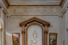 HDR-3345-Eglise-Notre-Dame-Versailles