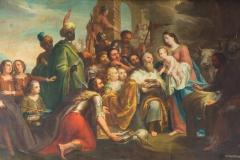 Eglise-Sainte-Cathérine-Lille-1071