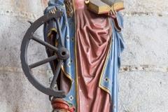 Eglise-Sainte-Cathérine-Lille-1073