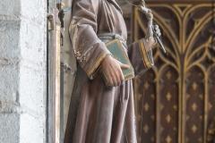 Eglise-Sainte-Cathérine-Lille-1088