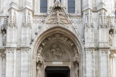 Eglise-Saint-Maurice-Lille-1219