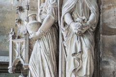 Eglise-Saint-Maurice-Lille-1314