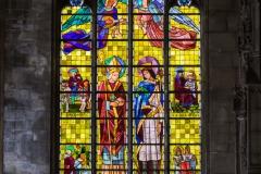 Eglise-Saint-Maurice-Lille-1331