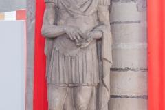 Eglise-Saint-Maurice-Lille-1335