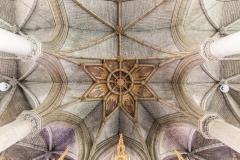 Eglise-Saint-Maurice-Lille-1353