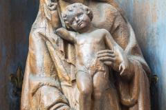 Eglise-Saint-Maurice-Lille-1365