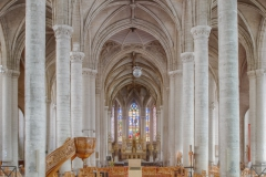 MG_1234-HDR-Eglise-Saint-Maurice-Lille