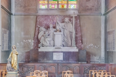 MG_1272-HDR-Eglise-Saint-Maurice-Lille