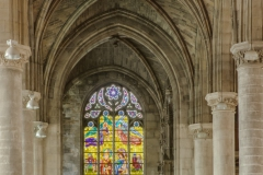 MG_1308-HDR-Eglise-Saint-Maurice-Lille
