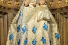 Cathédrale-Notre-Dame-de-Chartres-3895