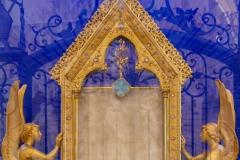 Cathédrale-Notre-Dame-de-Chartres-3931