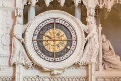 Cathédrale-Notre-Dame-de-Chartres-3944