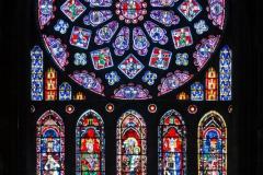Cathédrale-Notre-Dame-de-Chartres-3961