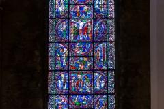 Cathédrale-Notre-Dame-de-Chartres-3964