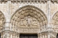 Cathédrale-Notre-Dame-de-Chartres-3987