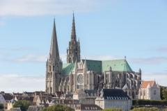Cathédrale-Notre-Dame-de-Chartres-4224