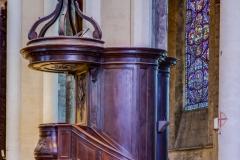 HDR-3716-Cathédrale-Notre-Dame-de-Chartres