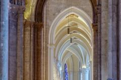 HDR-3721-Cathédrale-Notre-Dame-de-Chartres