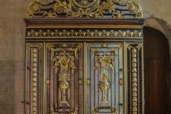 HDR-3734-Cathédrale-Notre-Dame-de-Chartres