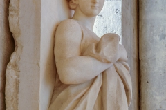 HDR-3750-Cathédrale-Notre-Dame-de-Chartres