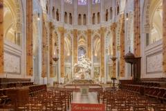 HDR-3834-Cathédrale-Notre-Dame-de-Chartres