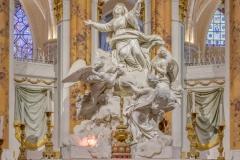 HDR-3844-Cathédrale-Notre-Dame-de-Chartres