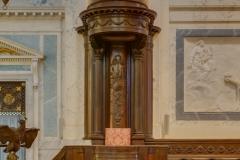 HDR-3854-Cathédrale-Notre-Dame-de-Chartres