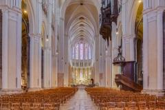 HDR-3972-Cathédrale-Notre-Dame-de-Chartres