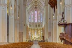 HDR-3979-Cathédrale-Notre-Dame-de-Chartres