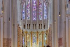 HDR-3986-Cathédrale-Notre-Dame-de-Chartres