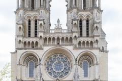 La-Cathédrale-Notre-Dame-de-Laon-2231