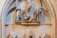 La-Cathédrale-Notre-Dame-de-Laon-2313