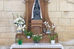 La-Cathédrale-Notre-Dame-de-Laon-2350