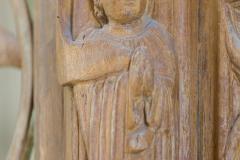 La-Cathédrale-Notre-Dame-de-Laon-2385