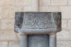 La-Cathédrale-Notre-Dame-de-Laon-2388